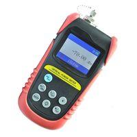 Handheld optical Power Meter TLD6070 series