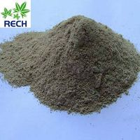 Animal fodder ferrous sulphate monohydrate