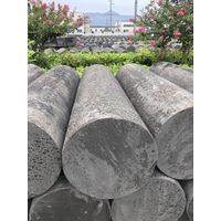 UHP HP RP Graphite Electrodes-China Supplier for Steel Ingot Production thumbnail image