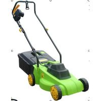 1000W electric lawn mower thumbnail image