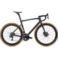 Specialized Tarmac SL7 S-Works Di2 2021 Road Bike