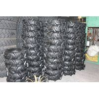 4.00-10 agricultural tyre R-1