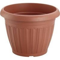 Supply All kinds of Plastic Flowerpot thumbnail image