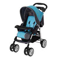 baby stroller S-806 thumbnail image