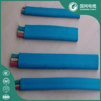 good price submersible pump cable made in China