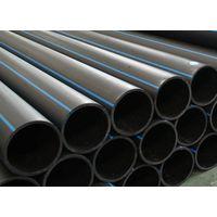 Manufacture PE pipes/PE63  PE80  PE100