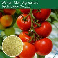 High nitrogen formula npk 30-10-10+TE water soluble fertilizer