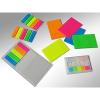 film sticky note