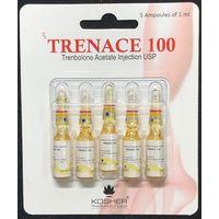 Trenace 100 (Trenbolone Acetate)