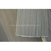 5mm Indoor SPC Flooring