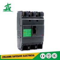 Sell well phase protection function excellent performance 690V 50/60hz standard moulded case circuit thumbnail image