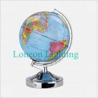 modern  table lamps LYT-2048