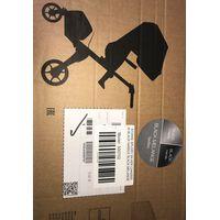 Stokke Xplory 6 Baby Stroller