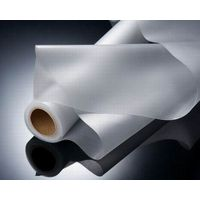 High quality EVA drawer liner table mat placemat