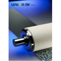 UNION BRUSH - FM Non-Woven Mill Roll