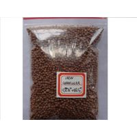Micronutrient Fertilizer( Iron Granular)
