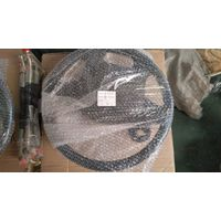 Steering Wheel with Return Ring for Sinotruk HOWO Auto/ Truck-WG9725470099