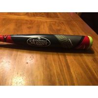 Louisville Slugger Prime 916 (-5) SLP9165 Senior League Baseball Bat
