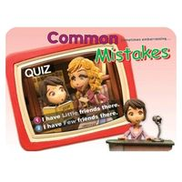Common Mistakes_Edutainment thumbnail image
