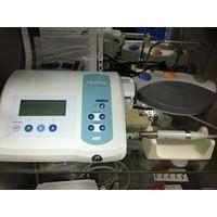 NSK VarioSurg Dental Ultrasonic Surgical System Equipment thumbnail image