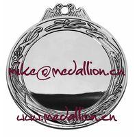 Memorabilia medal thumbnail image
