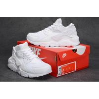 2015 fast free shipping Wallace shoes for men and women