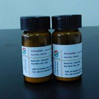 offer GMP peptide  99% purity Protirelin cas no 24305-27-9