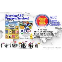 AEC Resources B2B products/services Sourcing