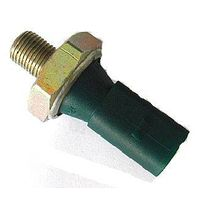 China manufactory of Oil Pressure Switch