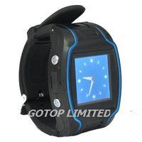 GPS Watch tracker VT-680 thumbnail image