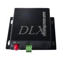 Rs485 / 422 / 232 Fiber Optical Modem
