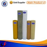 world top quality PBO Kevlar roller