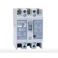 Molded Case Circuit Breakers - DSB Series thumbnail image