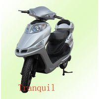 Electric Scooter (AG-ES40)(350w/48v)