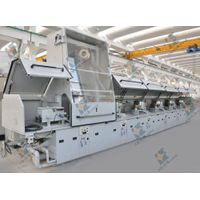 wire rope/steel cord/high carbon wire drawing machine