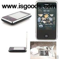 Cheap hero mini iphone dual sim H601 Direct Wholesale from china online
