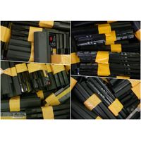 Stock Offer - Laptop Notebook Batteries Rechargeable Lithium Ion Li-ion Battery