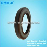 Shaft seal 35x54x6/5.5 for pump