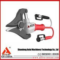 Hydraulic Universal Plier