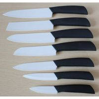 zirconium ceramic knife thumbnail image