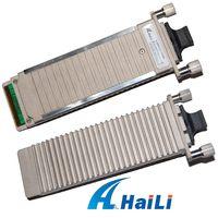 Xenpak Transceiver Module Xenpak-10GB-ZR