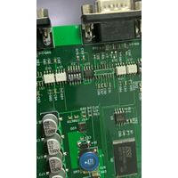 PCB manufacture ( CHINESE POWER)