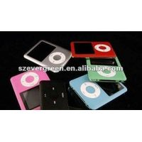 Promotional 3 gen mp4 media players