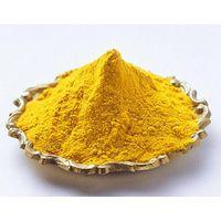 SELON Azodicarbonamide/ac foaming agent