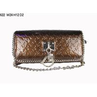 womens handbags,italian leather,handbags, diaper bags, wallets