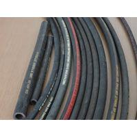 Hydraulic hose thumbnail image