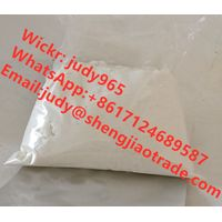Research Chemicals RC Fent strong potency chemical in stock safe shipping Wickr:judy965