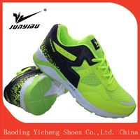 Low Price Best Selling running Sport Shoes/Men Sport ShoeSport Shoes/Men Sport Shoe