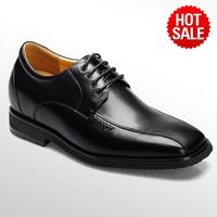 men elevator shoes k45b02