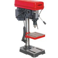 industrial bench drilling  machine ZHX-13/driller/drilling machinery thumbnail image
